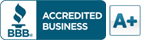 better business bureau profile, cci surety