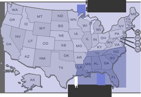 map-8.28.2014